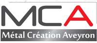 Logo du site